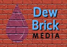 Dew Brick Media