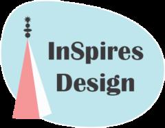 InSpires Design Portfolio